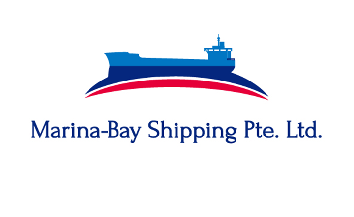 Marina-Bay Shipping Pte. Ltd.