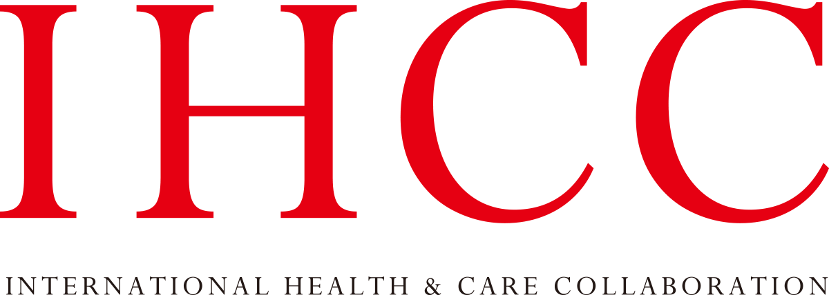 IHCC International Health & Care Collaboration
